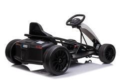 elektro-gokart-kinderauto-weiss-2