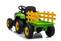 kinder-elektroauto-kinderfahrzeug-traktor-mit-anhaenger-ferngesteuert-3