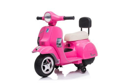 elektro-kindermotorrad-vespa-lizenziert-bj008-pink-1