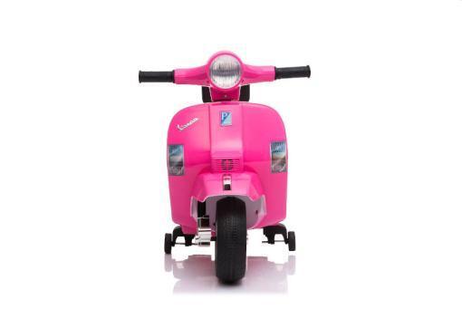 elektro-kindermotorrad-vespa-lizenziert-bj008-pink-3
