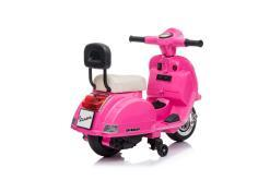 elektro-kindermotorrad-vespa-lizenziert-bj008-pink-4