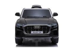 kinder-elektroauto-audi-q8-lizenziert-schwarz-2