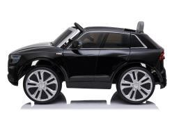 kinder-elektroauto-audi-q8-lizenziert-schwarz-3