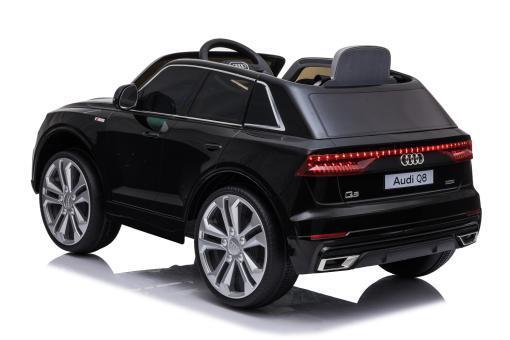 kinder-elektroauto-audi-q8-lizenziert-schwarz-4