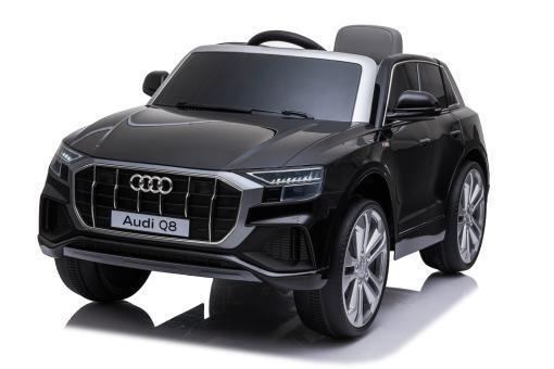 kinder-elektroauto-audi-q8-lizenziert-schwarz-5