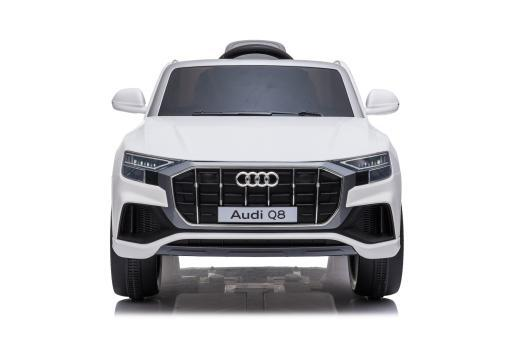kinder-elektroauto-audi-q8-lizenziert-weiss-2