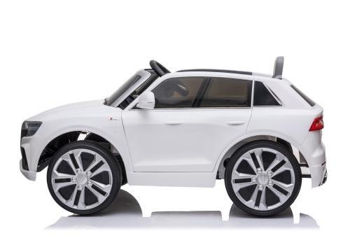 kinder-elektroauto-audi-q8-lizenziert-weiss-3