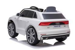 kinder-elektroauto-audi-q8-lizenziert-weiss-4