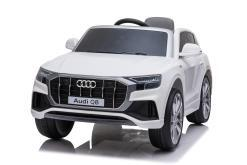 kinder-elektroauto-audi-q8-lizenziert-weiss-5