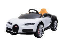 kinder-elektroauto-lizenziert-von-bugatti-chiron-318-weiss-1