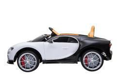 kinder-elektroauto-lizenziert-von-bugatti-chiron-318-weiss-2