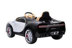 kinder-elektroauto-lizenziert-von-bugatti-chiron-318-weiss-3