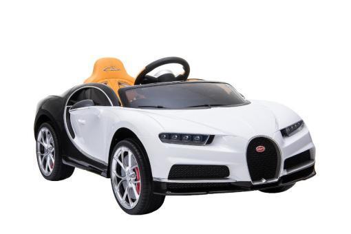 kinder-elektroauto-lizenziert-von-bugatti-chiron-318-weiss-4
