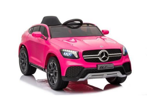 kinder-elektroauto-mercedes-glc-amg-pink-1