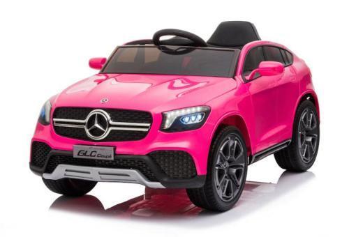 kinder-elektroauto-mercedes-glc-amg-pink-4