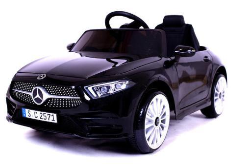 elektro-kinderauto-mercedes-cls350-schwarz-1