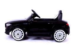 elektro-kinderauto-mercedes-cls350-schwarz-2