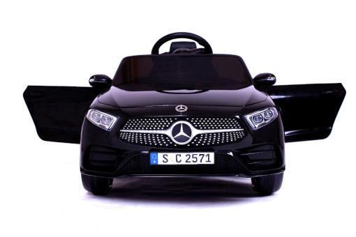 elektro-kinderauto-mercedes-cls350-schwarz-3