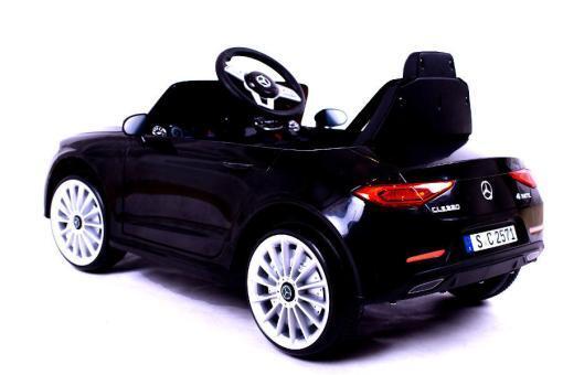 elektro-kinderauto-mercedes-cls350-schwarz-4