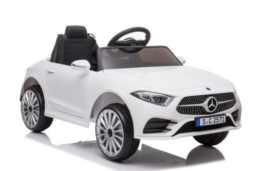 elektro-kinderauto-mercedes-cls350-weiss