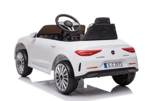 elektro-kinderauto-mercedes-cls350-weiss-2
