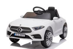 elektro-kinderauto-mercedes-cls350-weiss-1