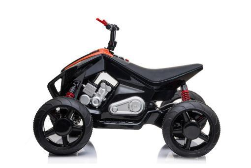 elektro-kinderauto-quad-718-schwarz-2