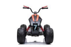 elektro-kinderauto-quad-718-schwarz-3