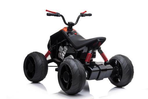 elektro-kinderauto-quad-718-schwarz-4