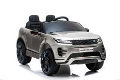 elektro-kinderauto-range-rover-discovery-silber-lackiert-1