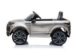 elektro-kinderauto-range-rover-discovery-silber-lackiert-2
