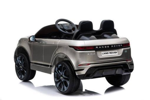 elektro-kinderauto-range-rover-discovery-silber-lackiert-3