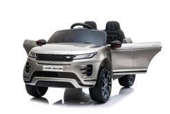 elektro-kinderauto-range-rover-discovery-silber-lackiert-4
