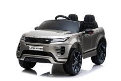 elektro-kinderauto-range-rover-discovery-silber-lackiert-6