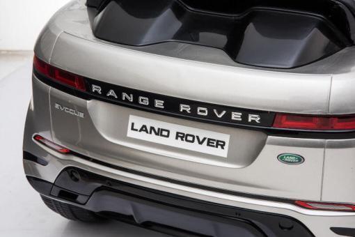 elektro-kinderauto-range-rover-discovery-silber-lackiert-7