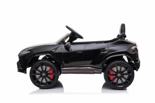 kinder-elektroauto-lamborghini-urus-schwarz-2