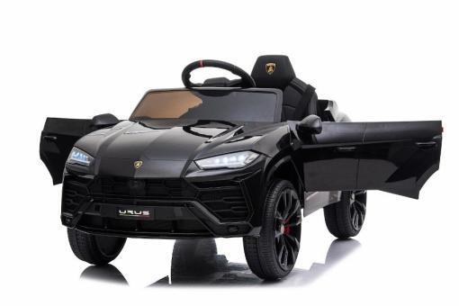 kinder-elektroauto-lamborghini-urus-schwarz-3