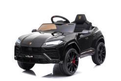 kinder-elektroauto-lamborghini-urus-schwarz-4