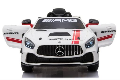 kinder-elektroauto-mercedes-amg-gt4-weiss-2