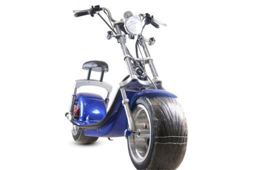 e-scooter-coco-bike-chopper-10zoll-60v-50kmh-c14-schwarz-5