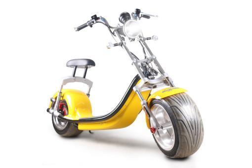 e-scooter-coco-bike-chopper-10zoll-60v-50kmh-c14-schwarz-6