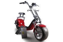 e-scooter-coco-bike-chopper-10zoll-60v-50kmh-c14-schwarz-7
