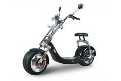 e-scooter-coco-bike-chopper-10zoll-60v-50kmh-c14-schwarz-1