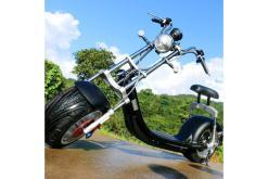 e-scooter-coco-bike-chopper-10zoll-60v-50kmh-c14-schwarz-2