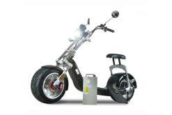 e-scooter-coco-bike-chopper-10zoll-60v-50kmh-c14-schwarz-4
