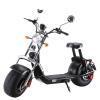 e-scooter-coco-bike-mit-strassenzulassung-einsitzer-c10-schwarz-1