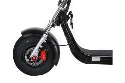 e-scooter-coco-bike-mit-strassenzulassung-einsitzer-c10-schwarz-3