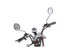 e-scooter-coco-bike-mit-strassenzulassung-einsitzer-c10-schwarz-2
