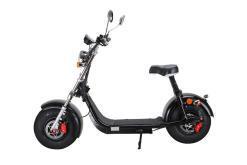 e-scooter-coco-bike-mit-strassenzulassung-einsitzer-c10-schwarz-11
