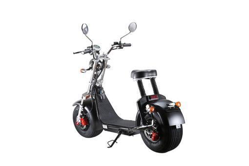 e-scooter-coco-bike-mit-strassenzulassung-einsitzer-c10-schwarz-10